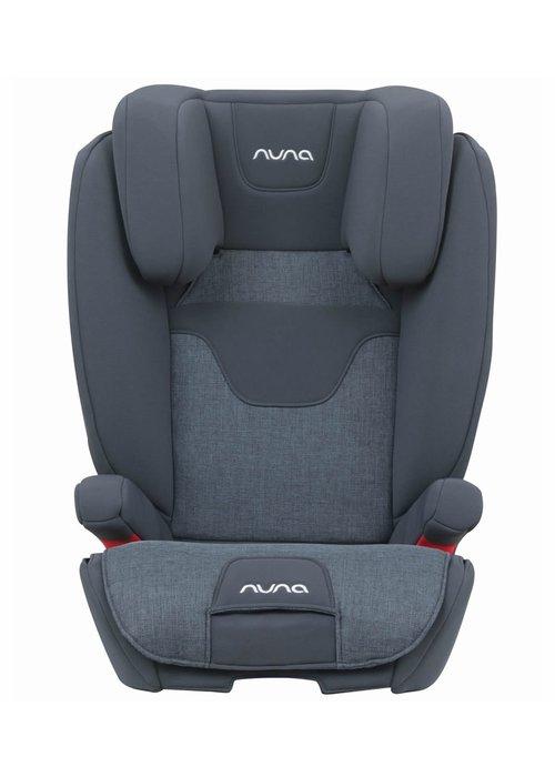 Nuna Nuna Aace Booster Car Seat In Aspen