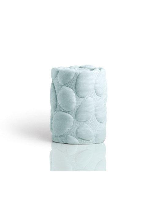Nook Sleep Nook Sleep Pebble Wrap Pure- Sea Glass