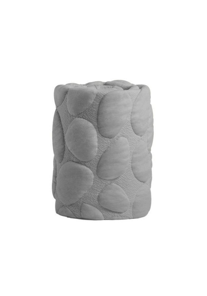 Nook Sleep Pebble Wrap Pure- Misty