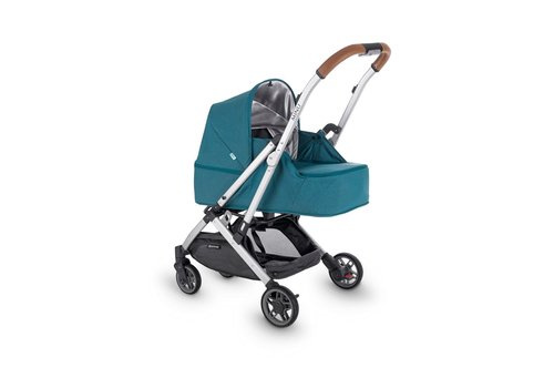 UppaBaby Uppababy Minu From Birth Kit RYAN (Teal Mélange)