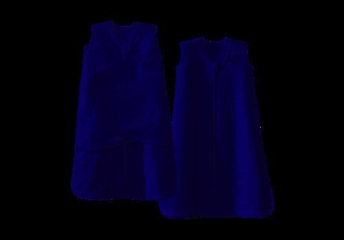 Halo CLOSEOUT!! Halo Sleepsack 2-Piece Platinum Gift Set