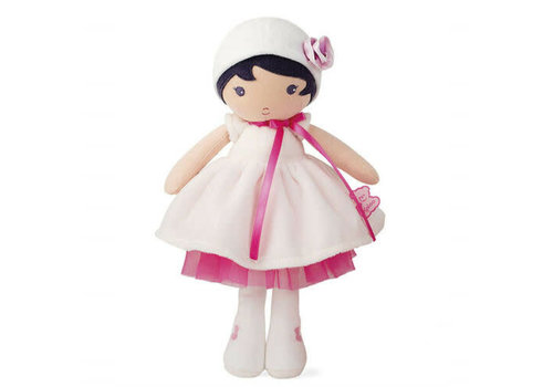 Kaloo Kaloo My First Doll Perle K Doll In Large