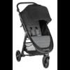 Baby Jogger 2020 Baby Jogger City Mini GT2 Single In Slate