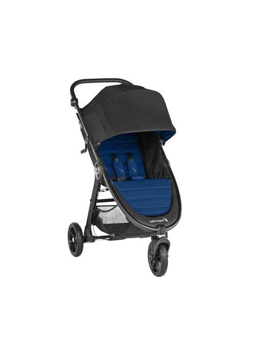 Baby Jogger 2020 Baby Jogger City Mini GT2 Single In Windsor