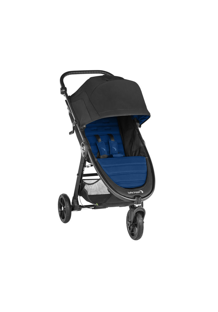 2020 Baby Jogger City Mini GT2 Single In Windsor