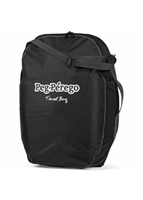 Peg-Perego Peg Perego Flex Travel Bag