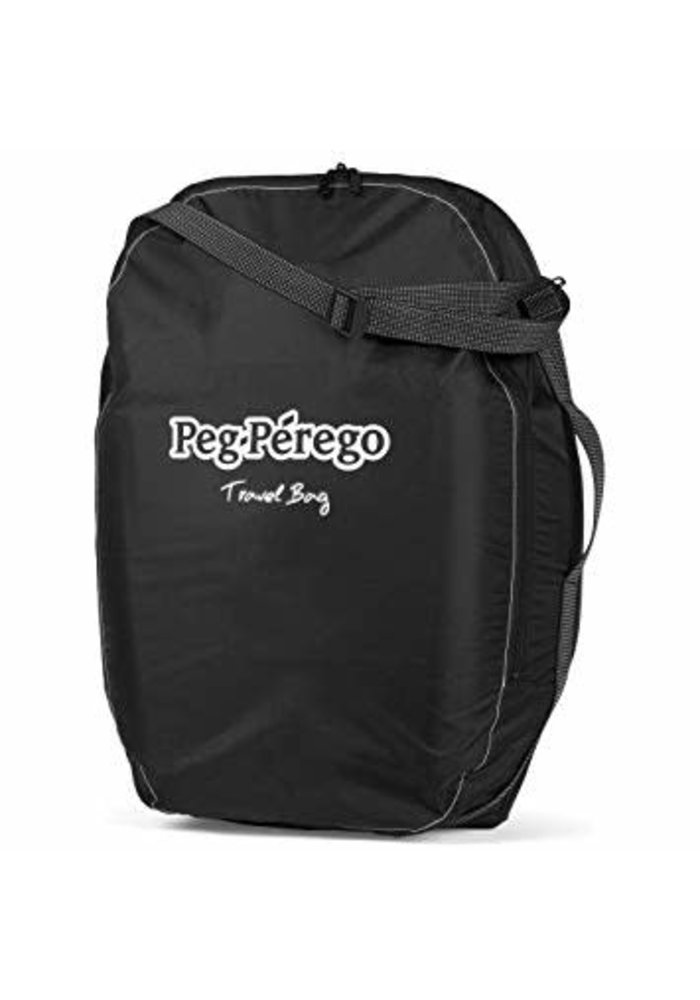 Peg Perego Flex Travel Bag