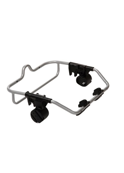Quinny Quinny Zapp Xtra Multi-Model Car Seat Adapter