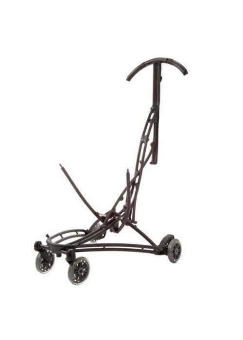 Quinny Quinny Yezz Stroller Frame