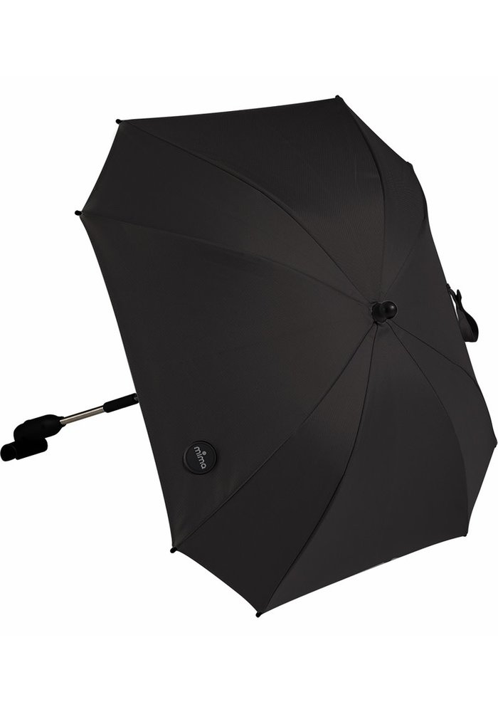 Mima Kids Parasol In Black