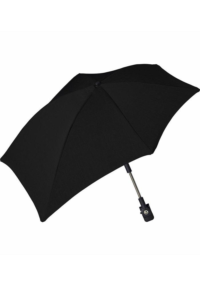 Joolz Universal Studio Parasol In Noir