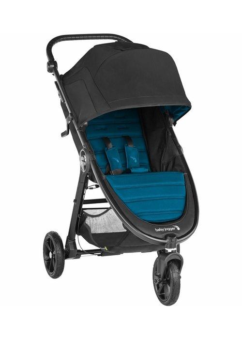 Baby Jogger 2020 Baby Jogger City Mini GT2 Single In Mystic