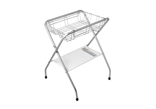 Primo Baby Primo Baby Folding Bath Stand