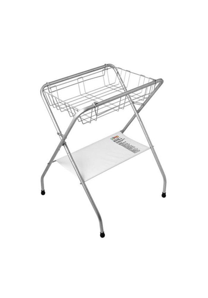 Primo Baby Folding Bath Stand