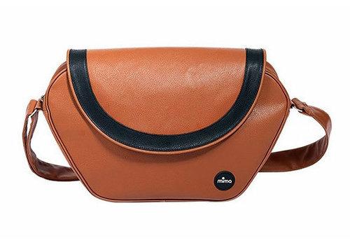 Mima Kids Mima Kids Trendy Changing Bag In Camel