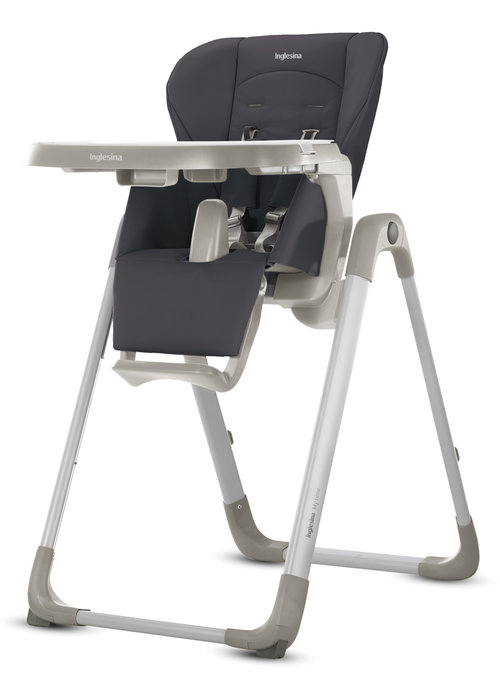 Inglesina Inglesina My Time Highchair In Pepper