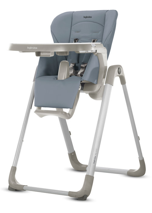 Inglesina Inglesina My Time Highchair In Sugar