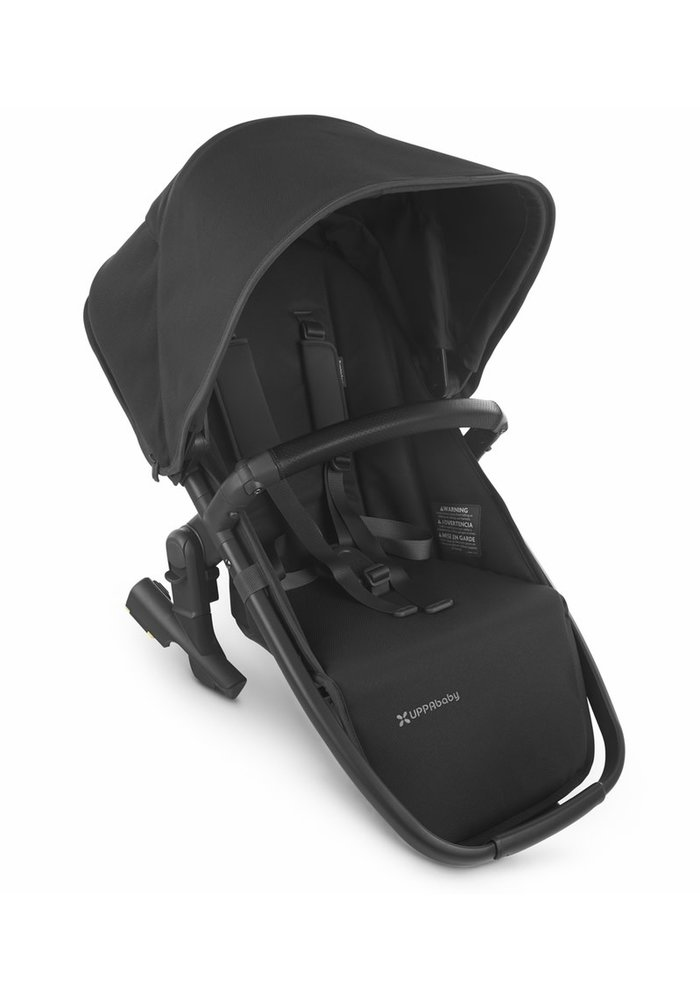 UppaBaby 2020 Uppa Baby Vista Rumble Seat V2 (Only) In ...