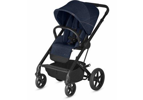 Cybex 2020 Cybex Balios S Stroller In Denim Blue