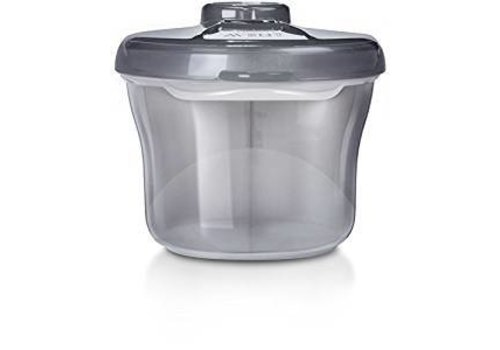 Avent Philips Avent Formula Dispenser - Snack Cup- Grey