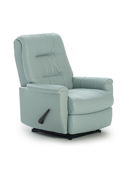Best Chairs Best Chairs Story Time Felicia Swivel Glider Recliner- Custom Design Your Own Color