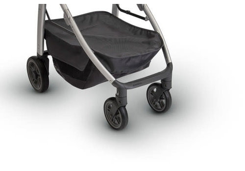 UppaBaby Uppa Baby Basket Cover for CRUZ