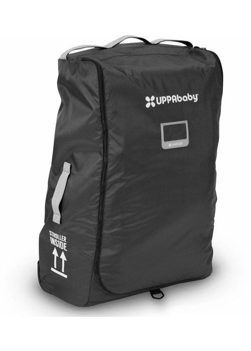 UppaBaby Uppa Baby TravelBag for Vista, Vista V2, Cruz & Cruz V2