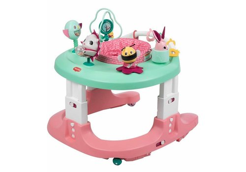 Tiny Love Tiny Love 4 in 1 Here I Grow Mobile Activity Center In Princess Tales