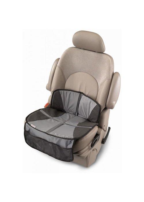 Diono Diono Car Seat Protector - Super Mat-Grey