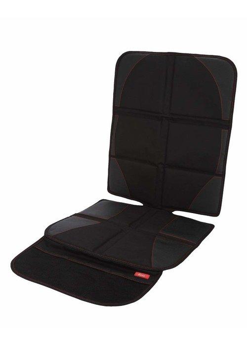 Diono Diono Car Seat Protector - Ultra Mat-Black