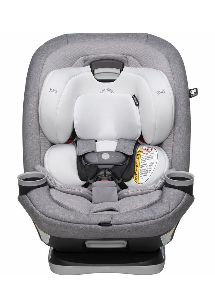 Maxi Cosi Magellan XP MAX Convertible Car Seat In Nomad Grey