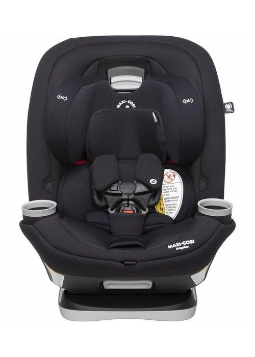Maxi Cosi Maxi Cosi Magellan XP Convertible Car Seat In Night Black