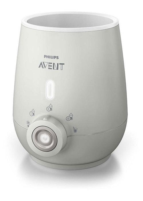Avent Philips AVENT Bottle Warmer, Premium