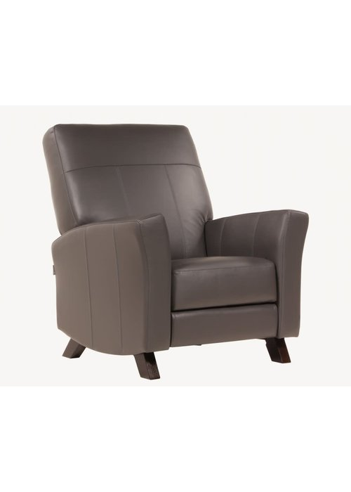 Dutailier Dutailier Concerto Recliner Glider- Custom Design Your Own Color