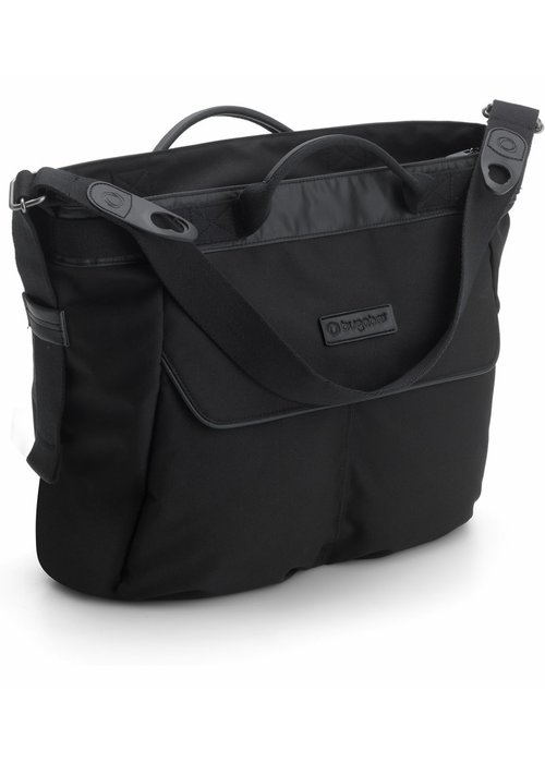 Bugaboo Bugaboo Changing Bag In Black