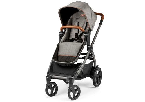 Peg-Perego Peg Perego Z4 Stroller In Agio Grey