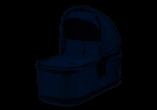 Peg-Perego Peg Perego Z4 Bassinet In Agio Mirage-Blue