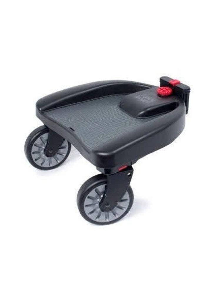 Lascal KiddyBoard Maxi In Black
