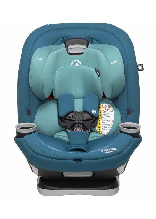 Maxi Cosi Maxi Cosi Magellan XP Convertible Car Seat In Emerald Tie