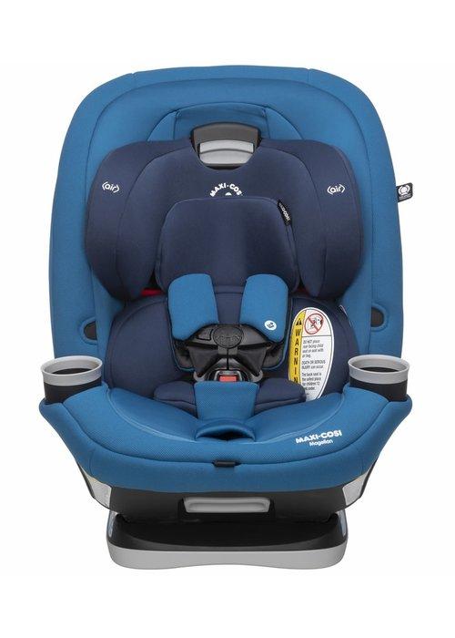 Maxi Cosi Maxi Cosi Magellan XP Convertible Car Seat In Blue Opal