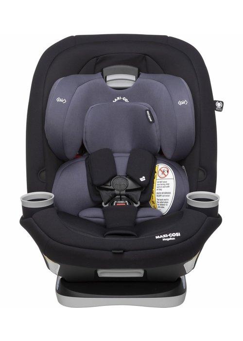 Maxi Cosi Maxi Cosi Magellan XP Convertible Car Seat In Midnight Slate