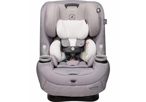 Maxi Cosi Maxi Cosi Pria Max Convertible Car Seat In Nomad Grey