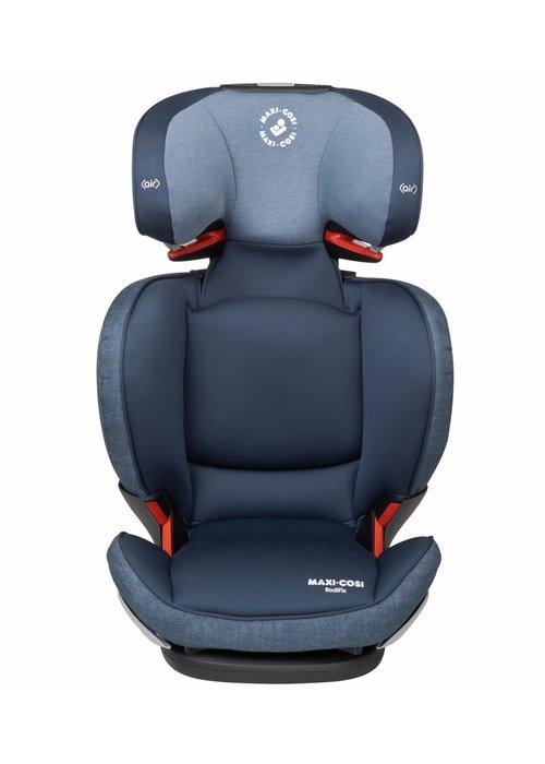 Maxi Cosi Maxi Cosi RodiFix Booster Car Seat In Nomad Blue
