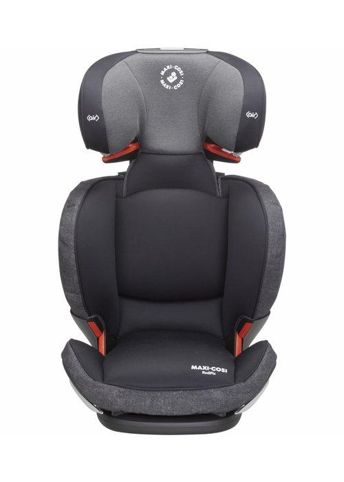 Maxi Cosi Maxi Cosi RodiFix Booster Car Seat In Nomad Black