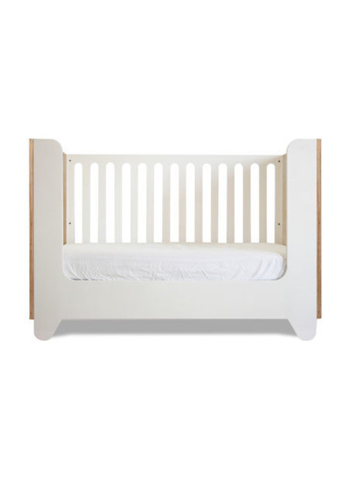 Spot On Square Spot On Square Hiya Conversion Kit- Cribs