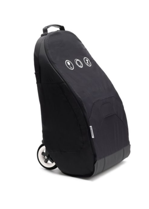 Bugaboo Bugaboo Compact Transport-Travel  Bag for the Bugaboo Bee5