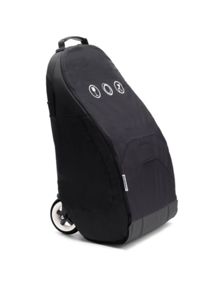 Bugaboo Compact Transport-Travel  Bag for the Bugaboo Bee5