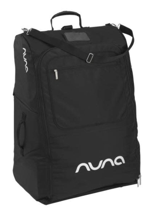Nuna Nuna Travel Bag For  Demi Grow, TAVO, MIXX, IVVI or PIPA