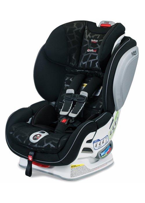 Britax Britax Advocate ClickTight Convertible Car Seat In Mosaic
