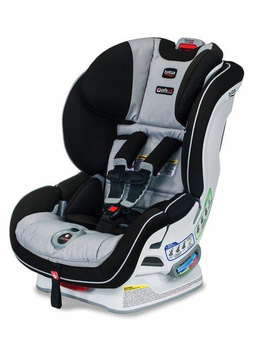 Britax Britax Boulevard Clicktight Convertible Car Seat In Trek